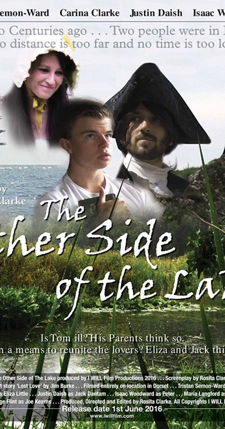 The Other Side of the Lake (PG)